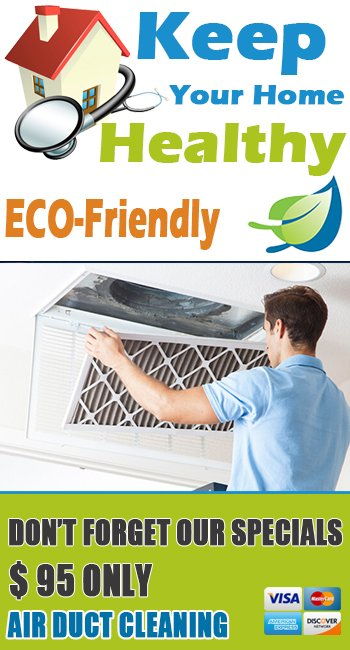 ECO Friendly Cleaning Solution